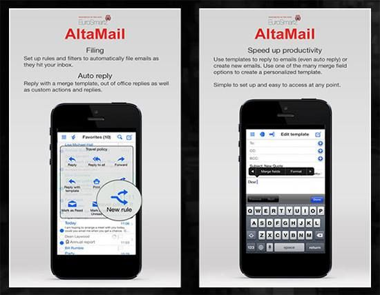 Top 8 Email Marketing Apps for iPhone Email marketing apps
