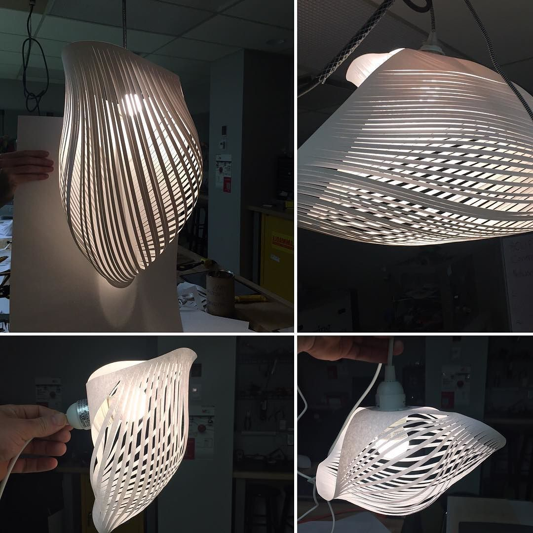 The Paper Shade Book Simple Techniques for Making Beautiful Lampshades  Maryellen Driscoll on Amazoncom FREE shipping