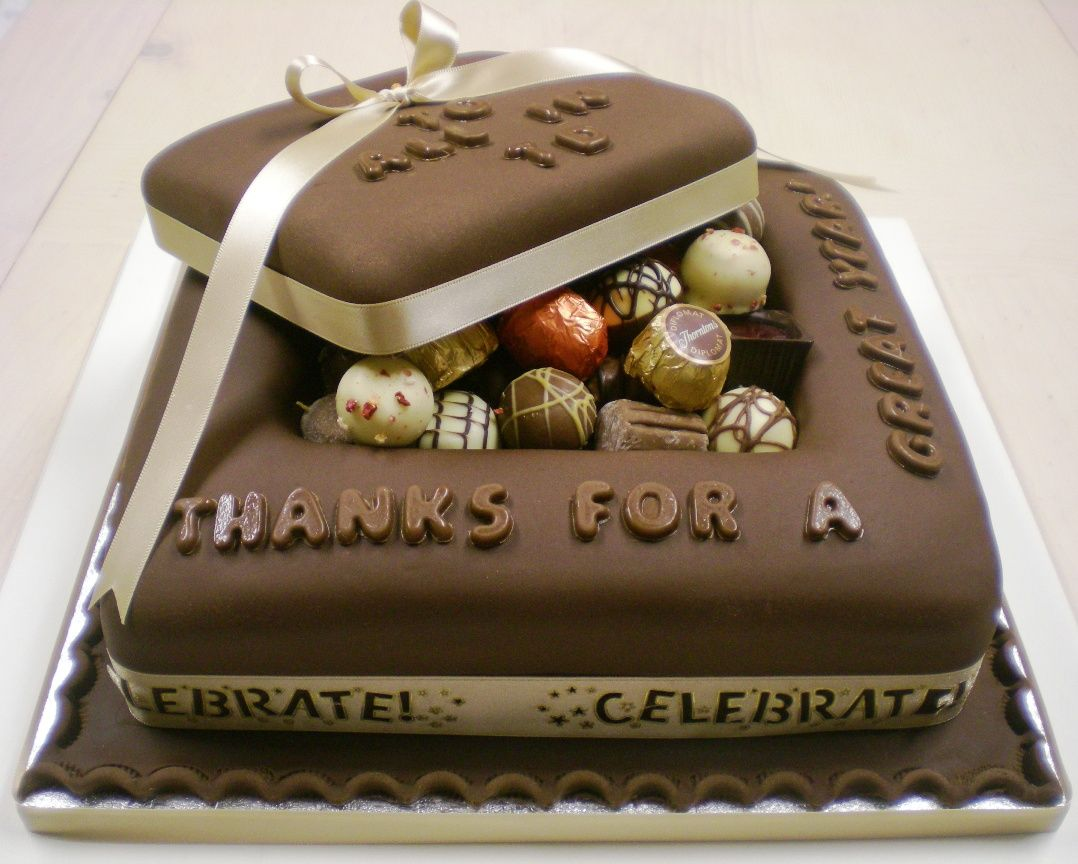 Special Cake Design Kl : chocolate birthday cakes amazing design Birthday Cakes ...