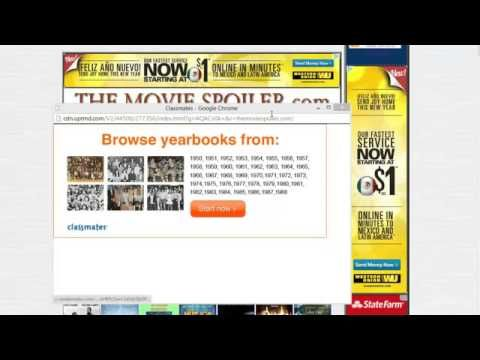 Digital Marketing - Instant Cash Today - Make Money Fast P4 0003