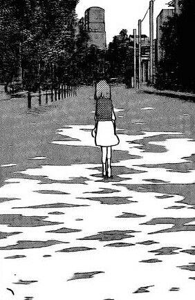koe no katachi #mangacap #manga #bullying