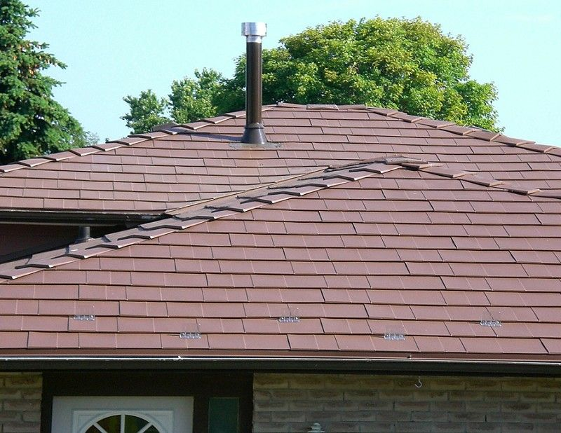 Best Metal Roofing Photo Gallery Metal Roofing Alliance 400 x 300