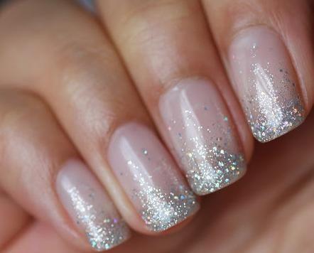 Pin By Vita On Nails Pinterest Beauty Nails
