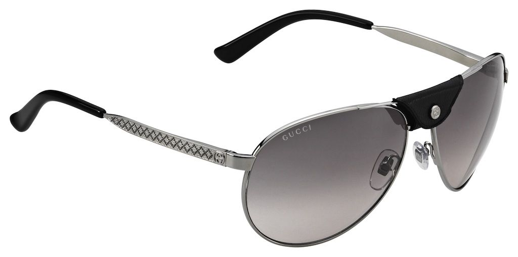 Pin on Collections  |Gucci Sunglasses Women 2013