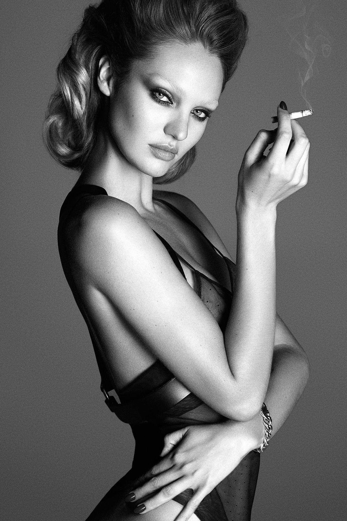Ivy Levan Nude Best pinjennifer on bw fashion photography   pinterest   fashion