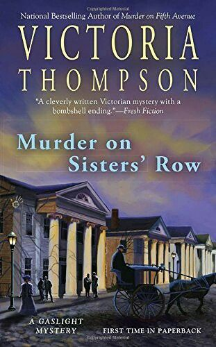 best selling murder mystery books 2012