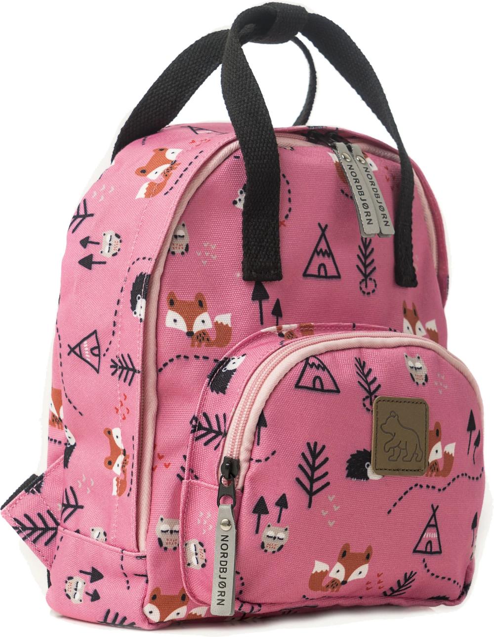 Ryggsäckar | Populära ryggsäckar till barn | Jollyroom