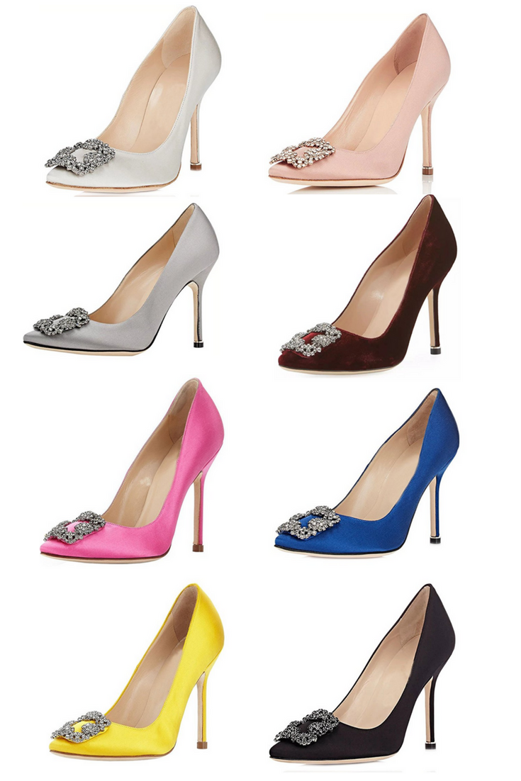 d97b7180668 The Ultimate Guide To Manolo Blahnik Dupes & Where To Find Them ...