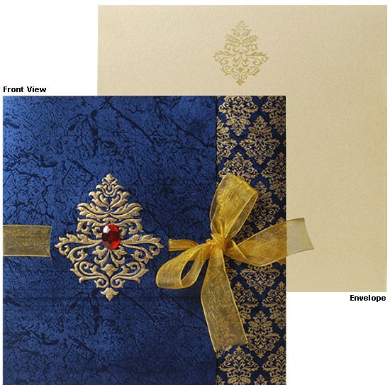 17 Best images about Hindu Wedding Cards – Online Hindu Wedding Invitation Cards