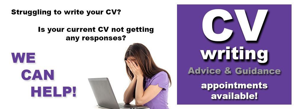 Professional CV Writing Help Online, Professional CV Format in Kenya