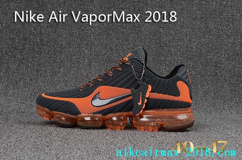 Nike air VaporMax 2018 KPU Fashion