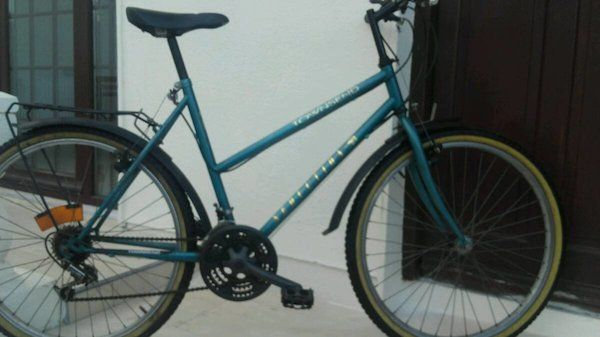 Nice Ladies Townsend Bike For Sale In Dublin On With Images