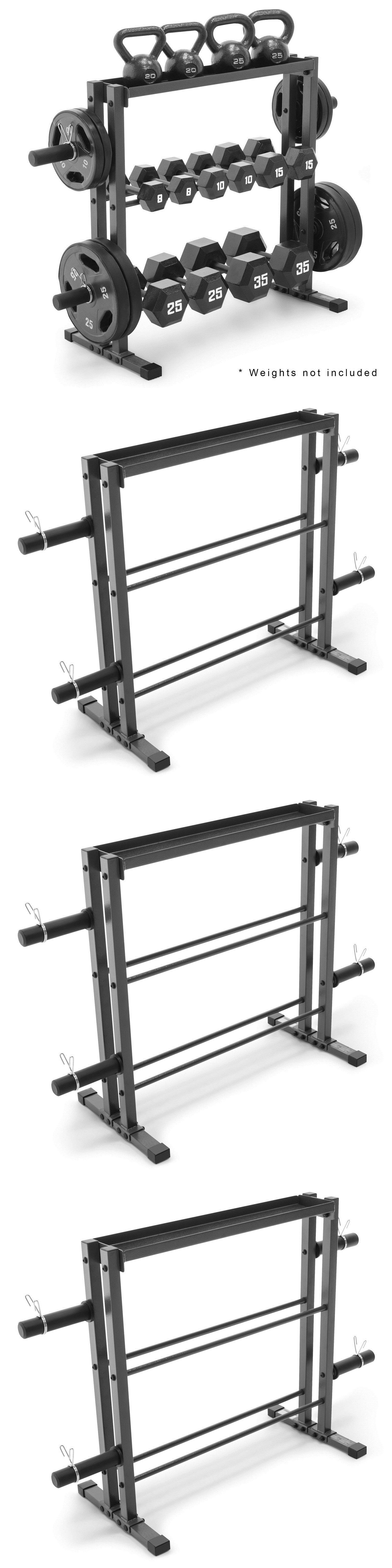 sport stand rack barbell fitness equipment products by azfitnessequipmentcom shop storage made from marbo gym and