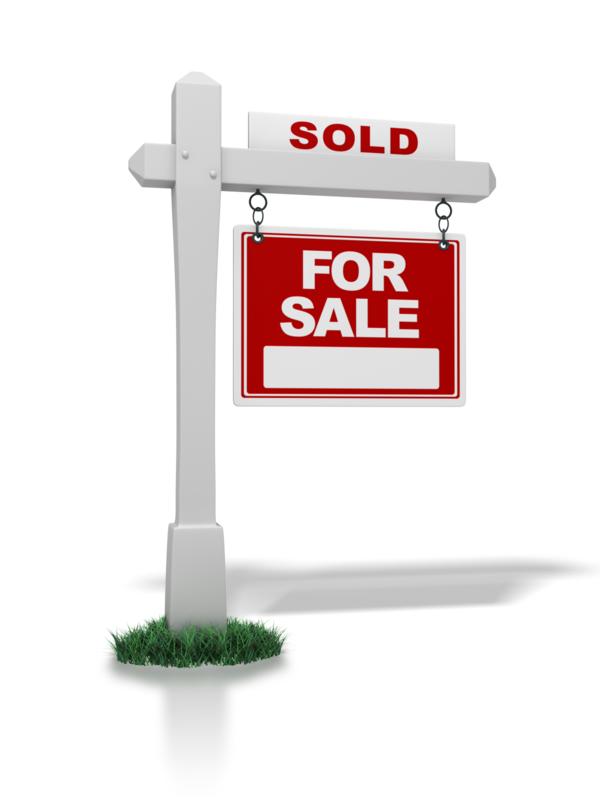 Real Estate Keller Williams Sold Sign Yahoo Image Search Results Genealogy Gems Genealogy Ancestry