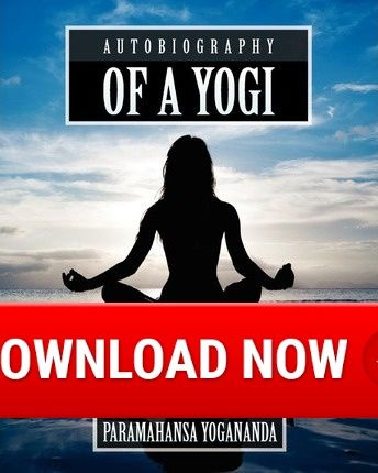 Autobiography of a yogi download read online pdf ebook for free 05d0f33ccd379504d7d97928f7f92a85g fandeluxe Images