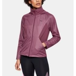 Photo of Damen, Ua Performance, Gore®, Windstopper®, Under Armour, Under Armour