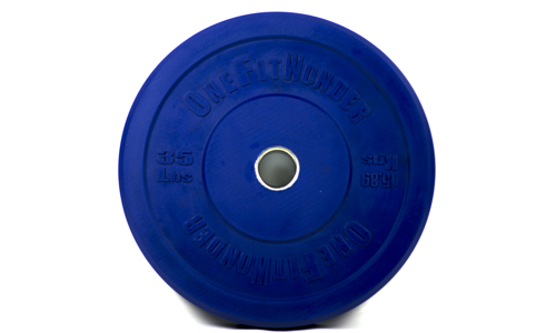 Color Bumper Plate Pairs Olympic weights, Bumper weights