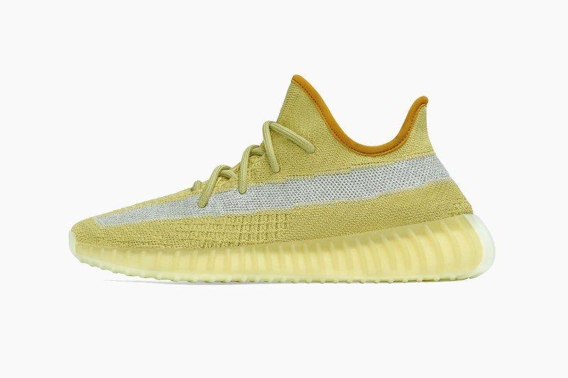 Adidas Yeezy Boost 350 V2 Marsh In 2020 Adidas Yeezy Boost Yeezy Boost Adidas Yeezy Boost 350