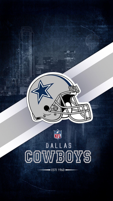 Cowboys Wallpaper Dallas Cowboys Wallpaper Dallas Cowboys Fans Cowboys