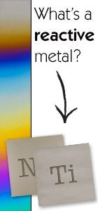 About Niobium >> Learn All About Niobium And Titanium Read Rio Grande S White Paper