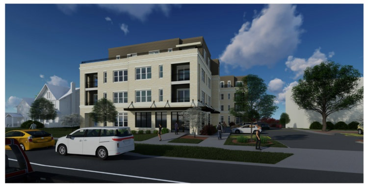 The Graaskamp Welcome To Madison This Brand New Apartment Building Is Now Leasing For July 2020 And Features Stud Apartment Building Building Cottage Grove