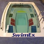 Endless Pools vs. SwimEx Pools | POOLS For People In Pain Low Impact ...