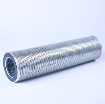 Replacement HYPRO HP79L1610MB Hydraulic Filter Element