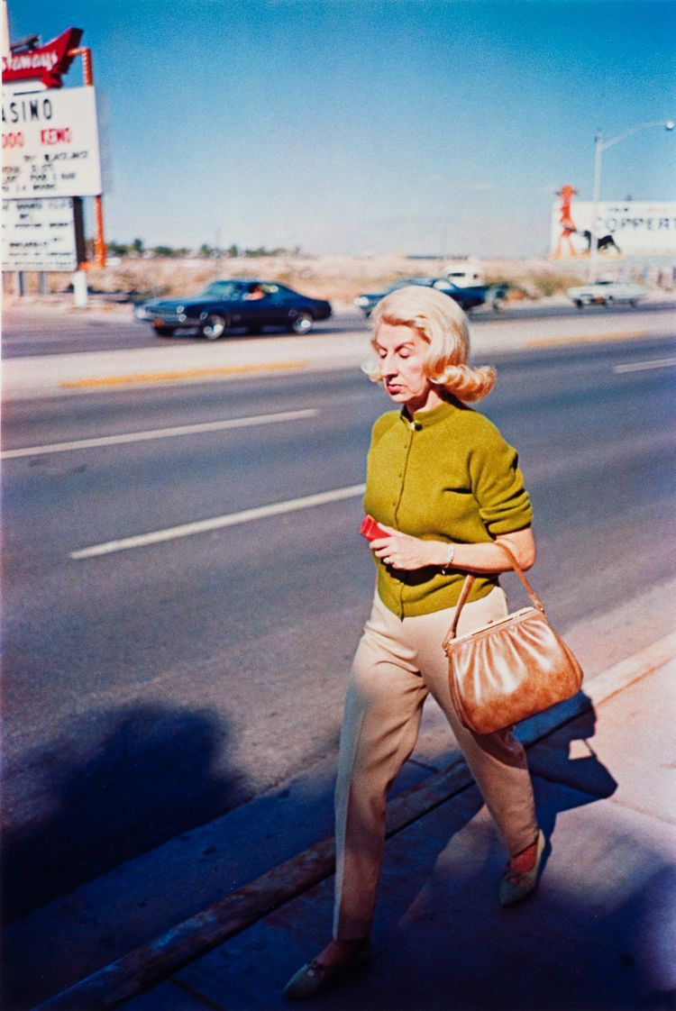 012-william-eggleston-theredlist.jpg (Imagen JPEG, 750 × 1122 píxeles) - Escalado (70 %)