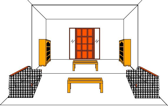 48D Interieur Design Wohnzimmer Ideen 48DInterieurDesignnever Mesmerizing 2D Interior Design