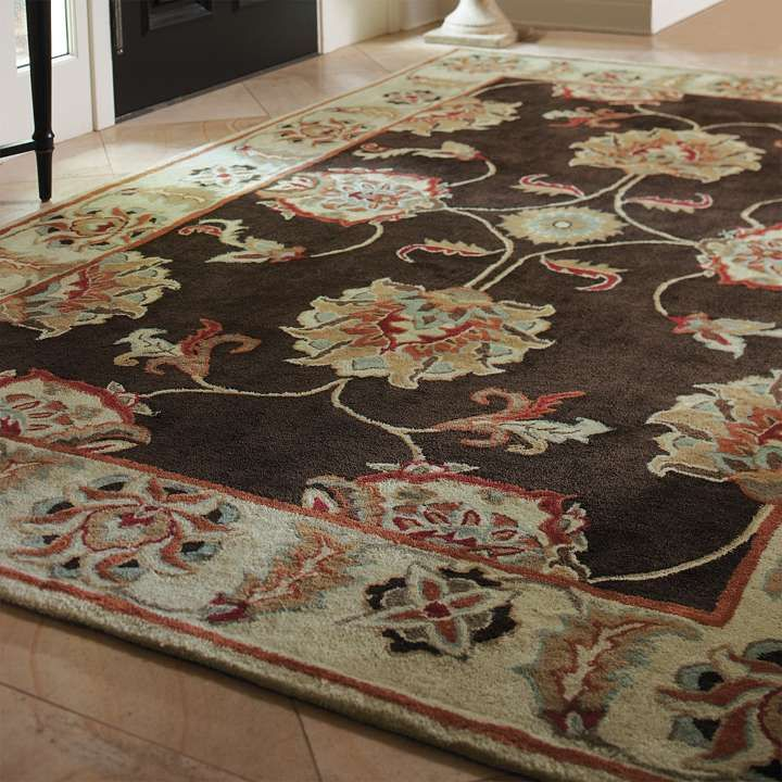 Bloomsbury Ez Care Rug