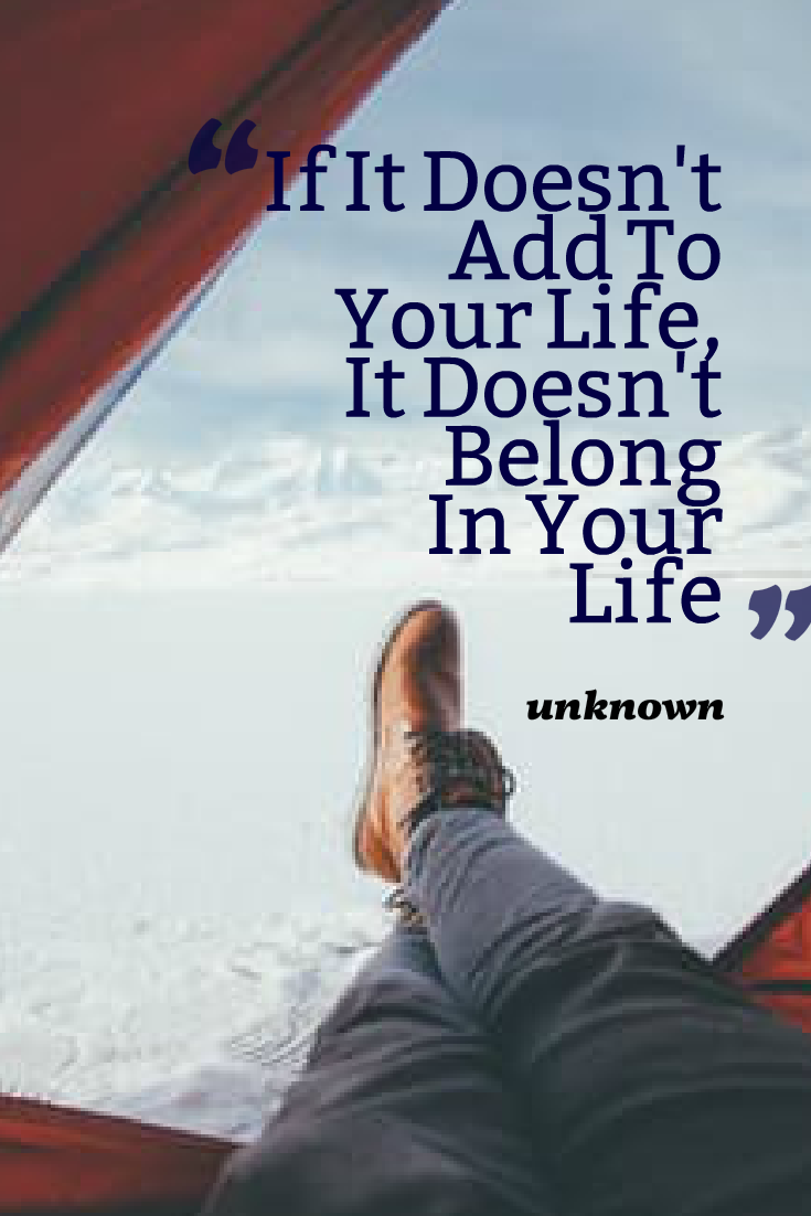 Simple Life Is Amazing Quotes