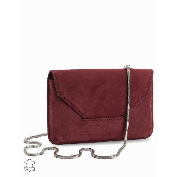 filippa k tyra purse