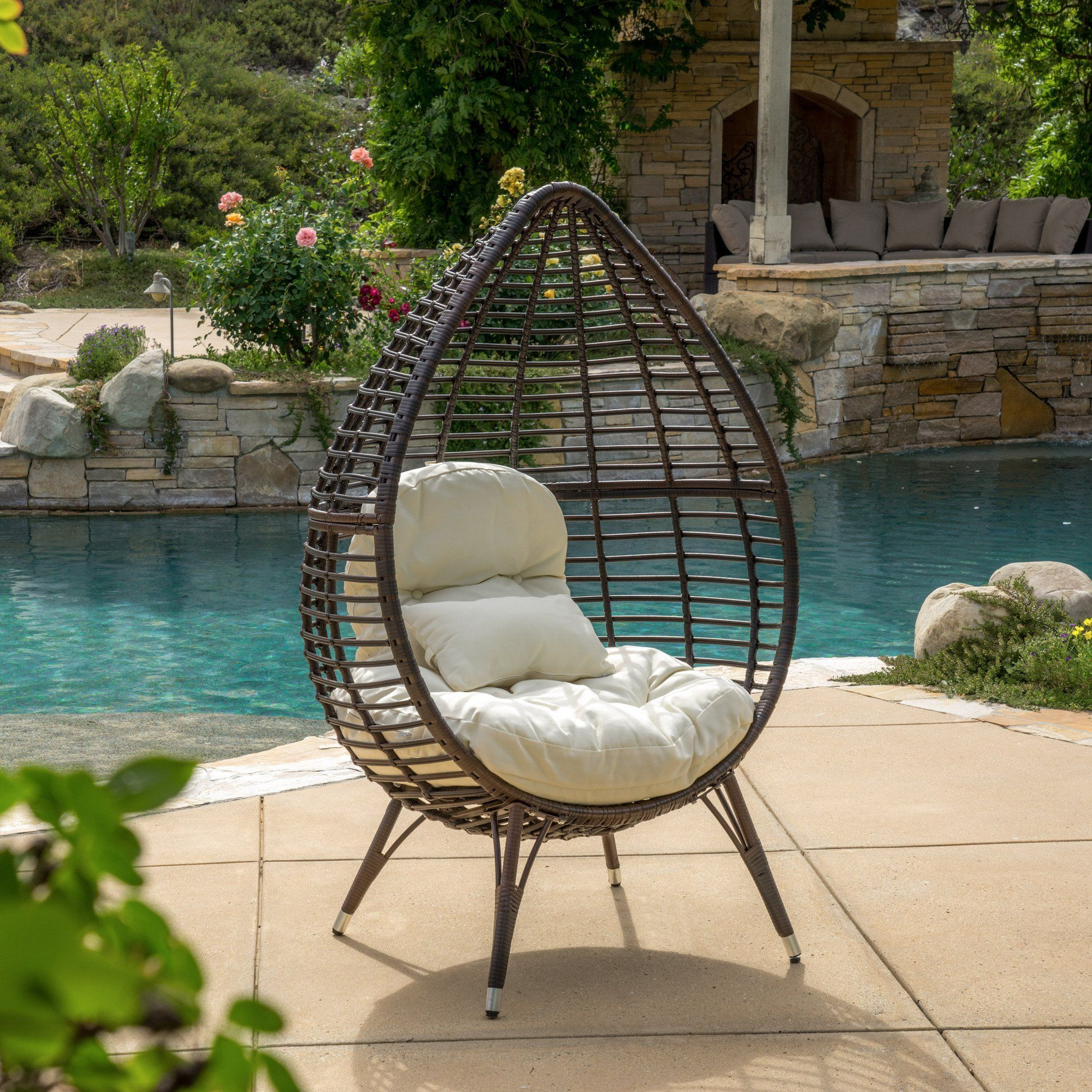 dahlia best lounge s chair of buy and outdoor wicker outside chaise image home ottoman aluminum couch