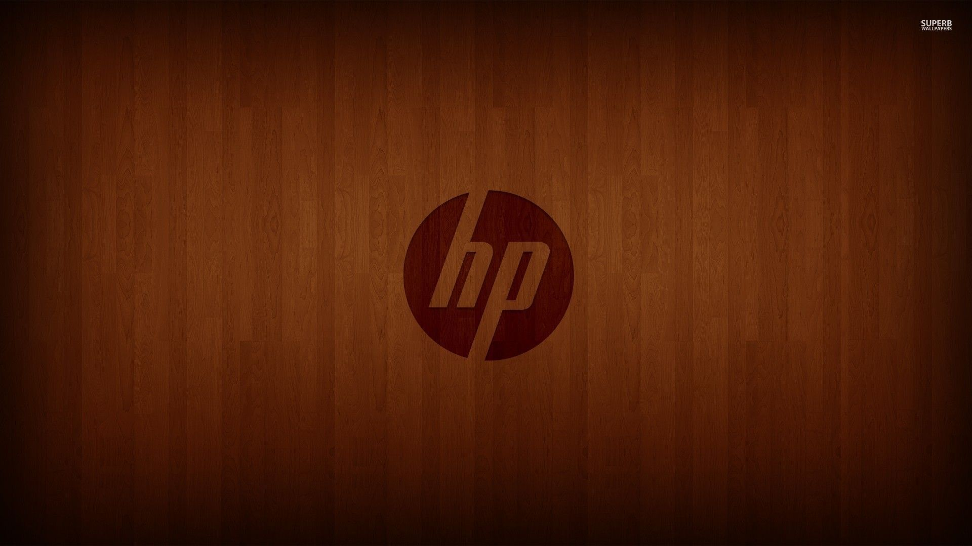 Hp Logo Wallpapers Wallpaper 1920 1080 Hp Elitebook Wallpapers 41 Wallpapers Adorable W Wallpaper Images Hd Cool Wallpapers For Laptop Hd Cool Wallpapers