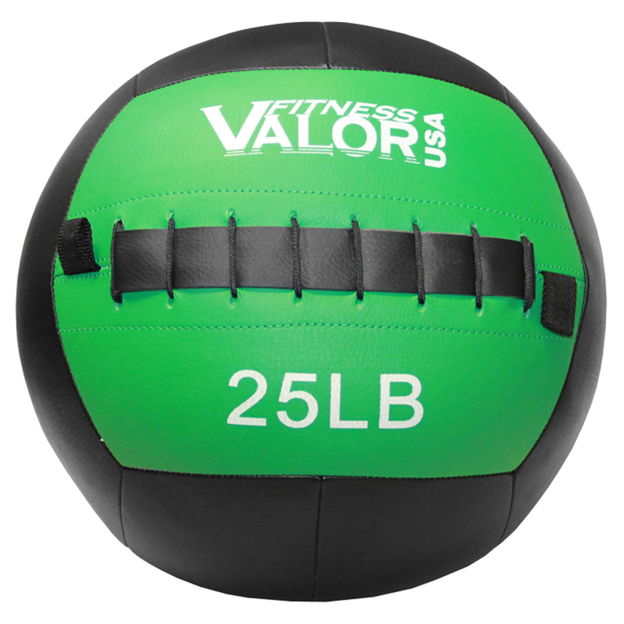 Valor fitness wb lb wall ball black products