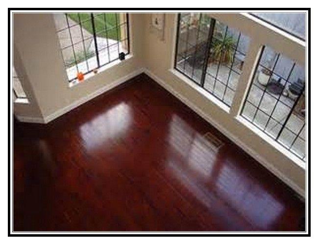 Dark Cherry Wood Floors | Flooring Image Gallery - Dark Cherry Wood Floors Flooring Image Gallery Floors