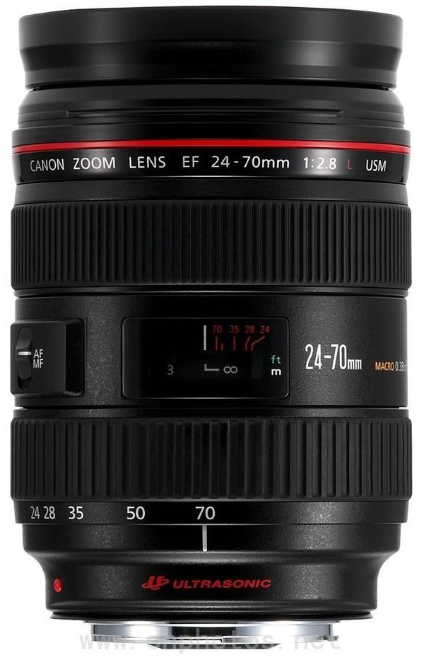 Canon 24 70 Mm 2 8 L Photography Camera Film Camera Photography Zoom Lens
