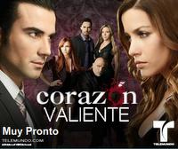 Corazon Valiente Capitulo 173 Avances Pablo Escobar Completos Spanish Movies Telenovelas Movies Showing