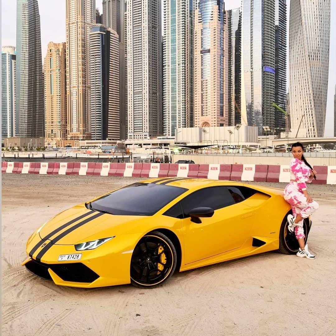Lamborghini Huracan In 2020 Luxury Car Rental Sports Cars Luxury Car Rental