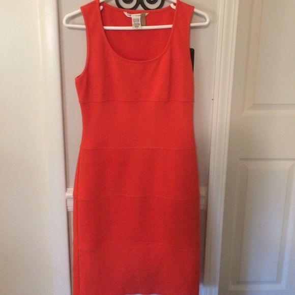 Dress Diane Von Furstenburg Super cute and great brand. Diane von Furstenberg Dresses