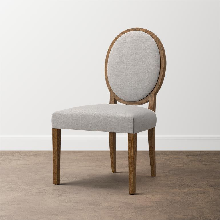 Pleasing Modern Denton Side Chair Products In 2019 Dining Table Dailytribune Chair Design For Home Dailytribuneorg