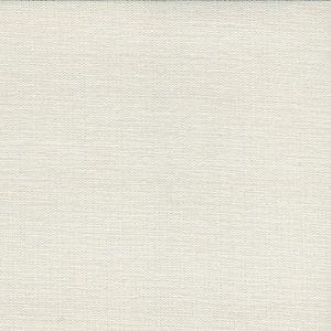 Tribute Limestone 100% Olefin 140cm Plain Upholstery