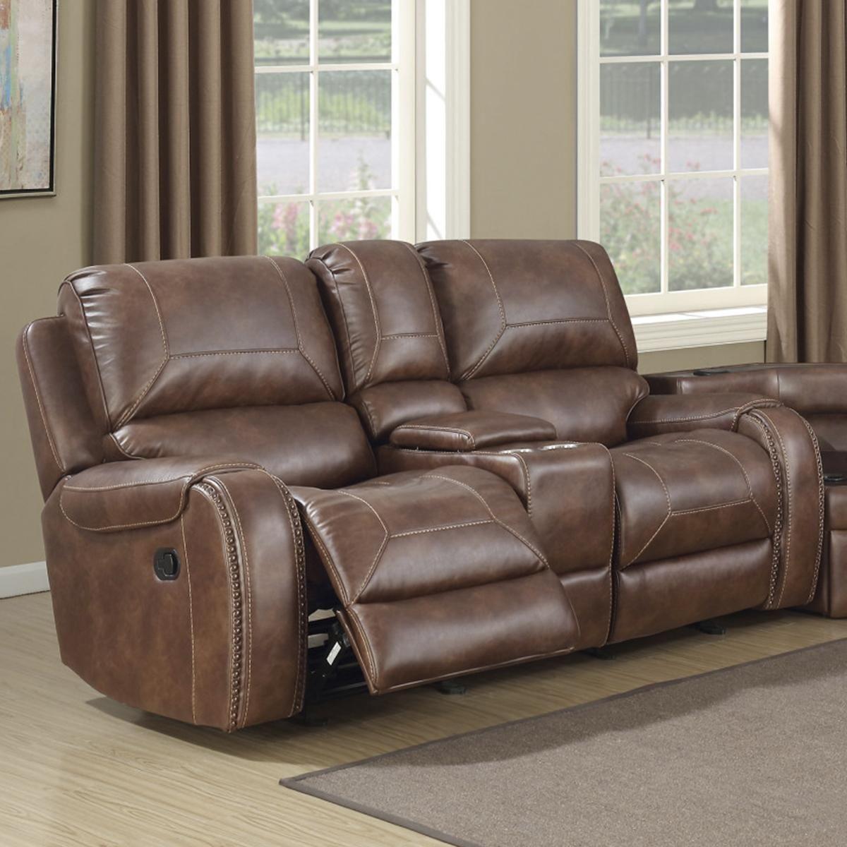 Product Main Image 0 Love Seat Furniture Loveseat Living Room