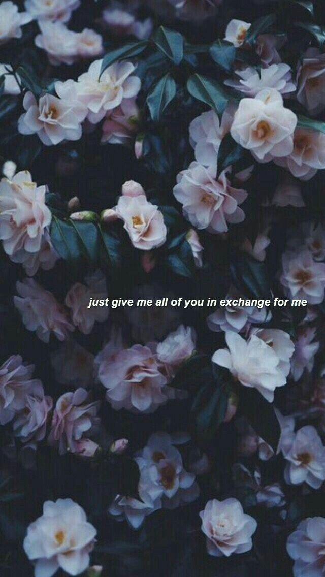 exchange bryson tiller Tumblr wallpaper, Aesthetic