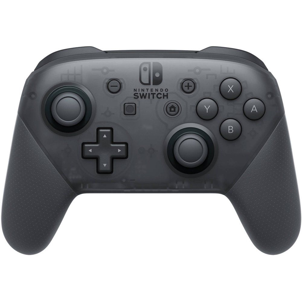 Nintendo Switch Pro Controller Black Friday 2020 Cyber Monday Deals In 2020 Super Smash Bros Game Buy Nintendo Switch Nintendo Controller