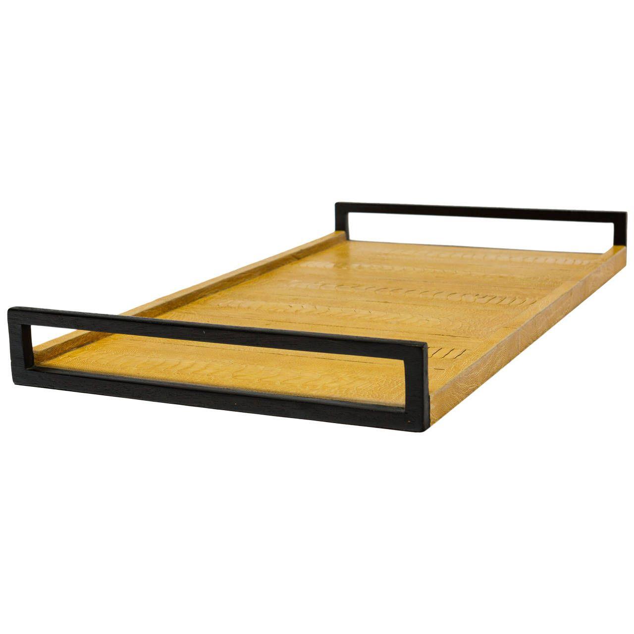 Uncategorized Modern Serving Trays r y augousti alligator serving tray modern trays and tray