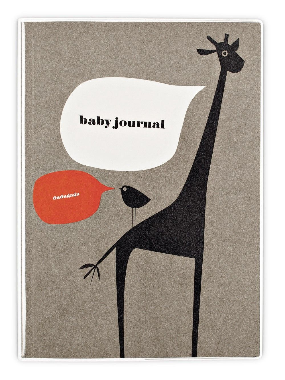 Baby Journal - I wish I was pregnant...