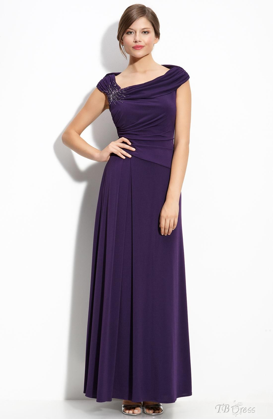 Mothers dresses for a wedding  Mother of the Groom Dress  Wedding Clothes Dresses  Pinterest