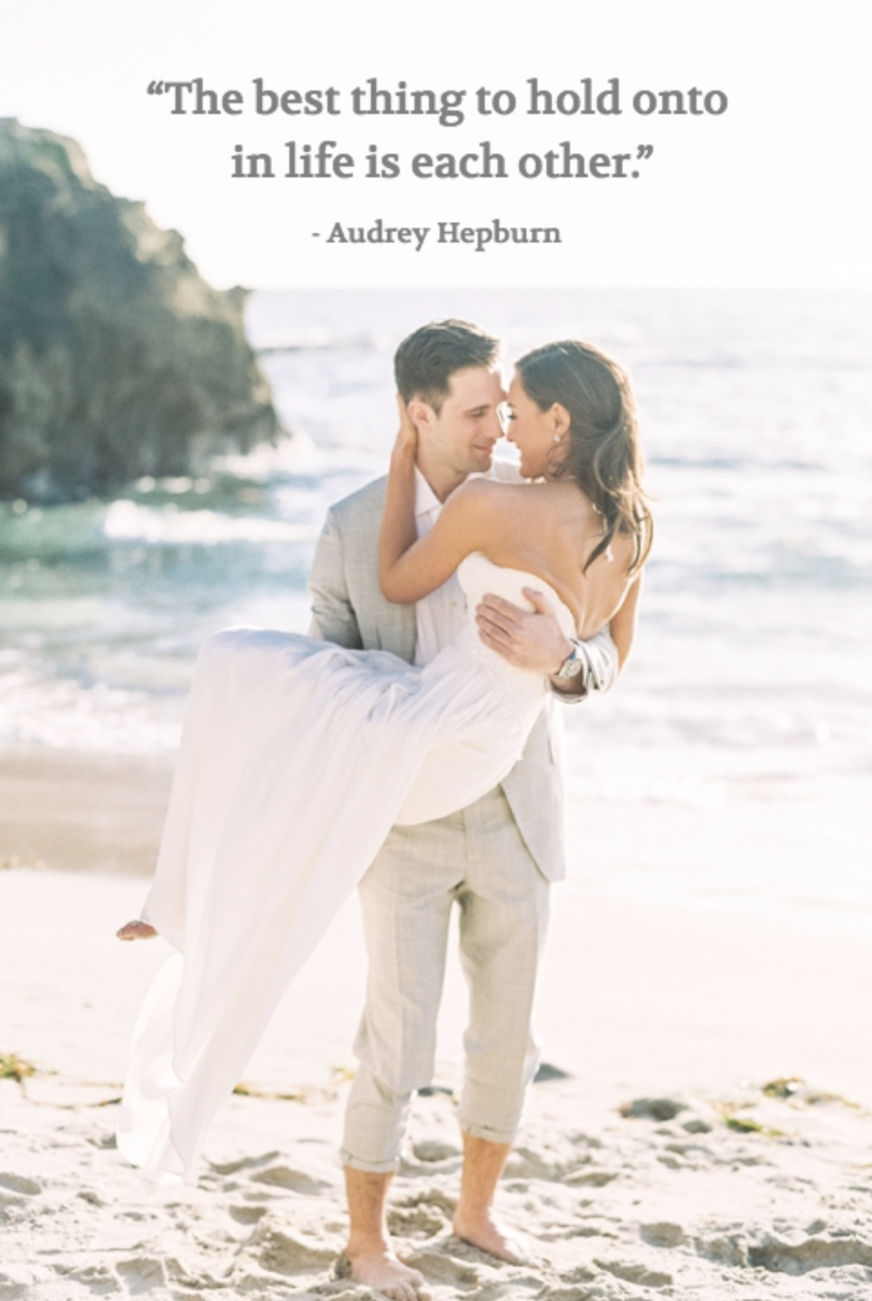 Wedding Quotes Romantic, Wedding Quotes 101 Romantic Quotes To Incorporate Into Your Vows