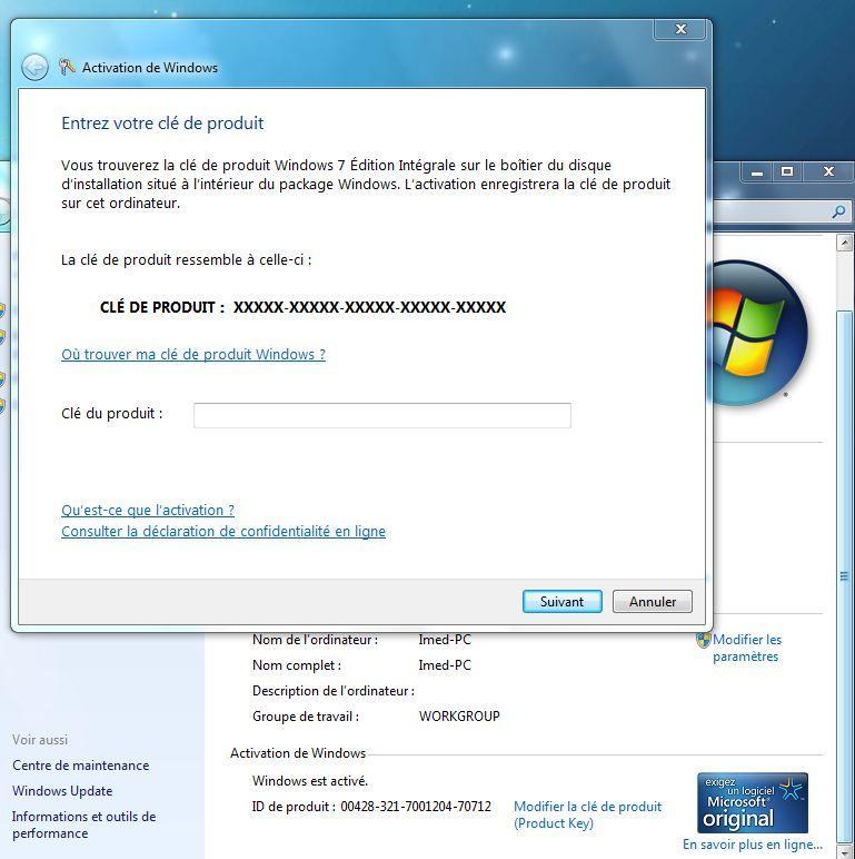 flash player free download for windows 8 64 bit